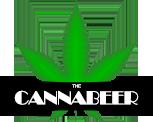 Cannabeer